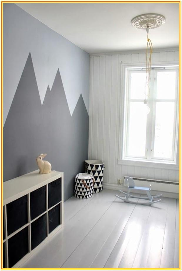 House Wall Paint Ideas