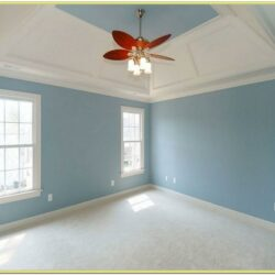 Indoor Paint Color Ideas