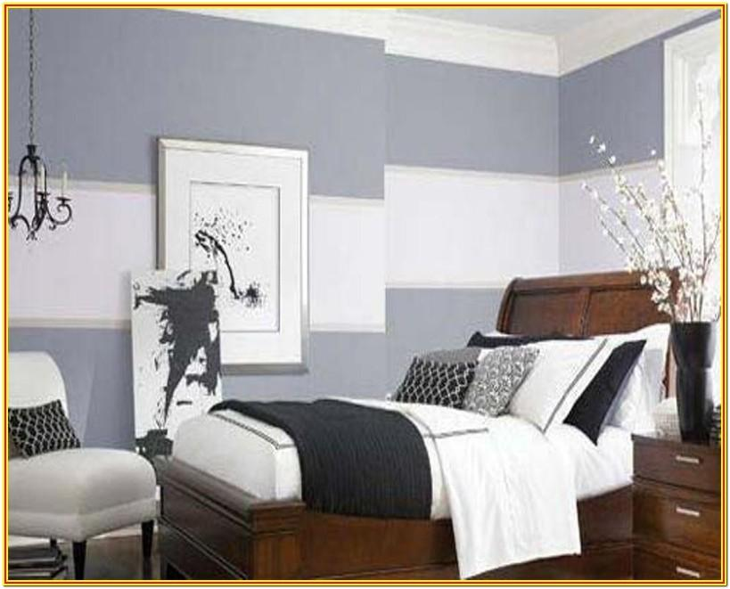 Interior Bedroom Paint Colors