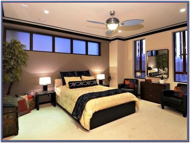 Interior Design Paint Ideas Bedroom