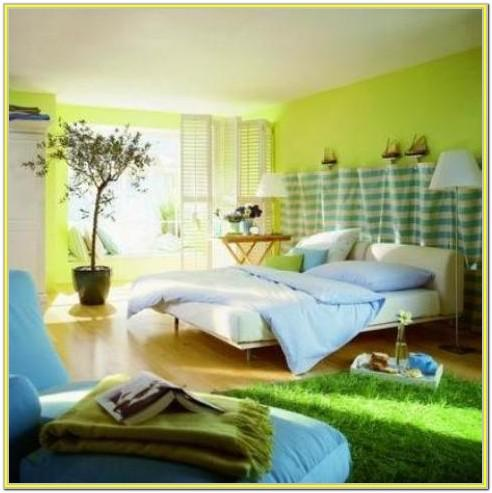 Interior Paint Color Ideas Bedroom