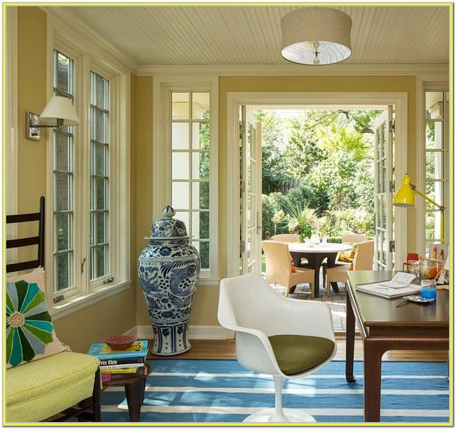 Interior Paint Color Ideas Benjamin Moore