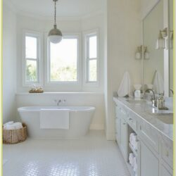 Interior Paint Color Ideas Sherwin Williams