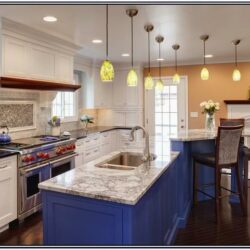 Kitchen Painting Ideas Images