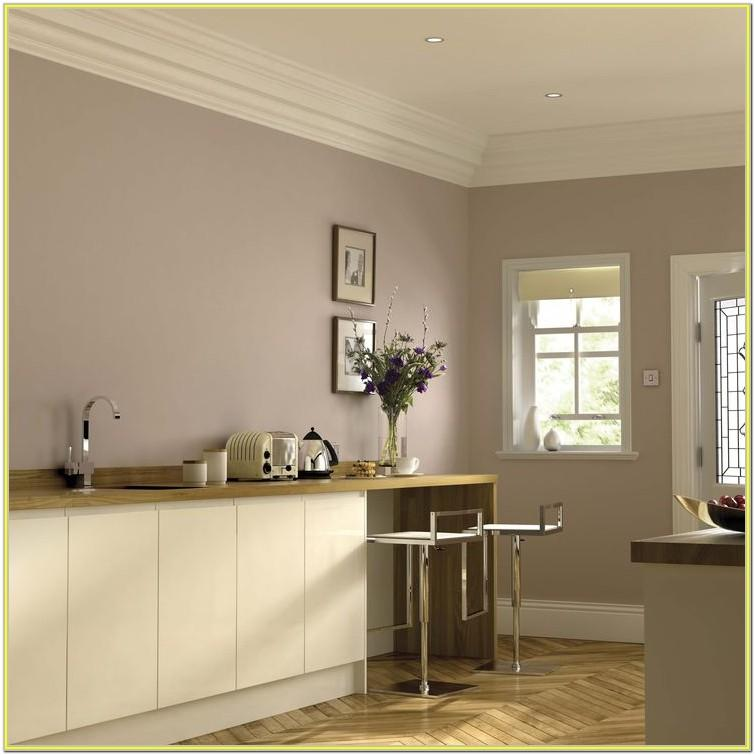 Kitchen Wall Paint Ideas Uk