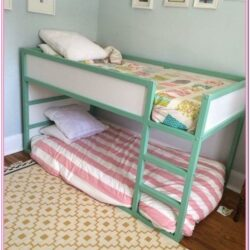 Kura Bed Painting Ideas