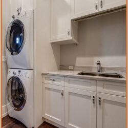 Laundry Room Wall Paint Ideas