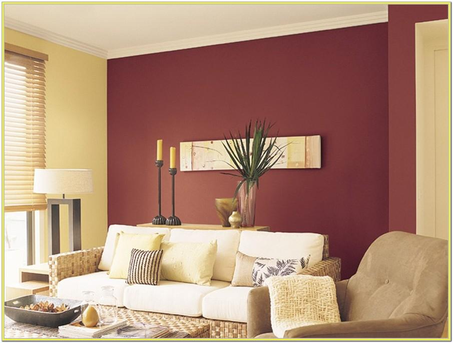 living room colors painting ideas