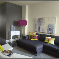 Living Room Colour Ideas Images