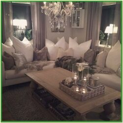 Living Room Decorating Pinterest