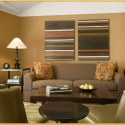 Living Room Dining Room Paint Color Ideas