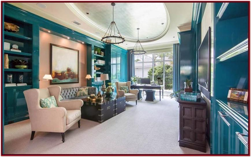 living room paint color ideas 2018