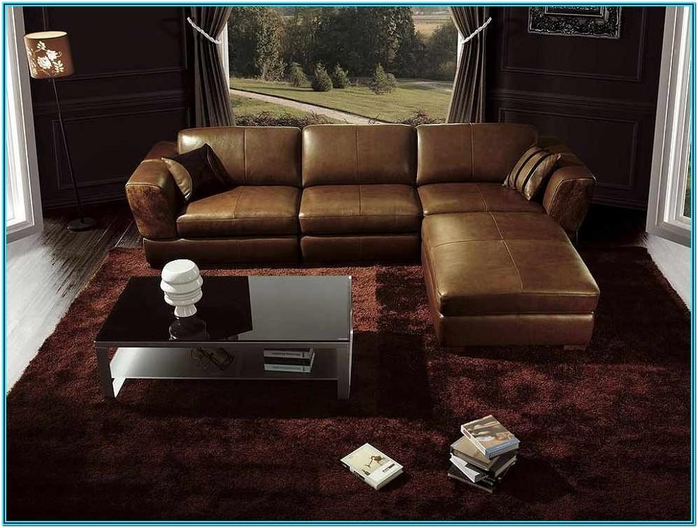 Living Room Paint Ideas With Brown Sofa