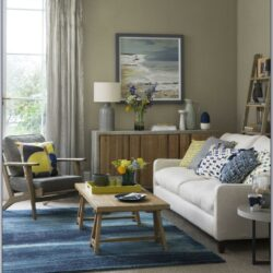 Living Room Painting Ideas Pictures
