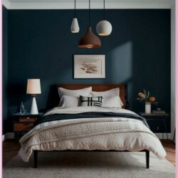 Master Bedroom Color Scheme Ideas