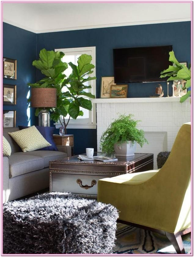 Mid Century Modern Paint Colors Sherwin Williams