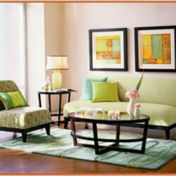 Modern Painting Ideas For Living Room
