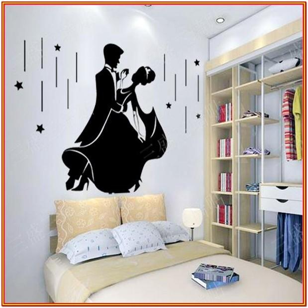 Modern Wall Painting Ideas