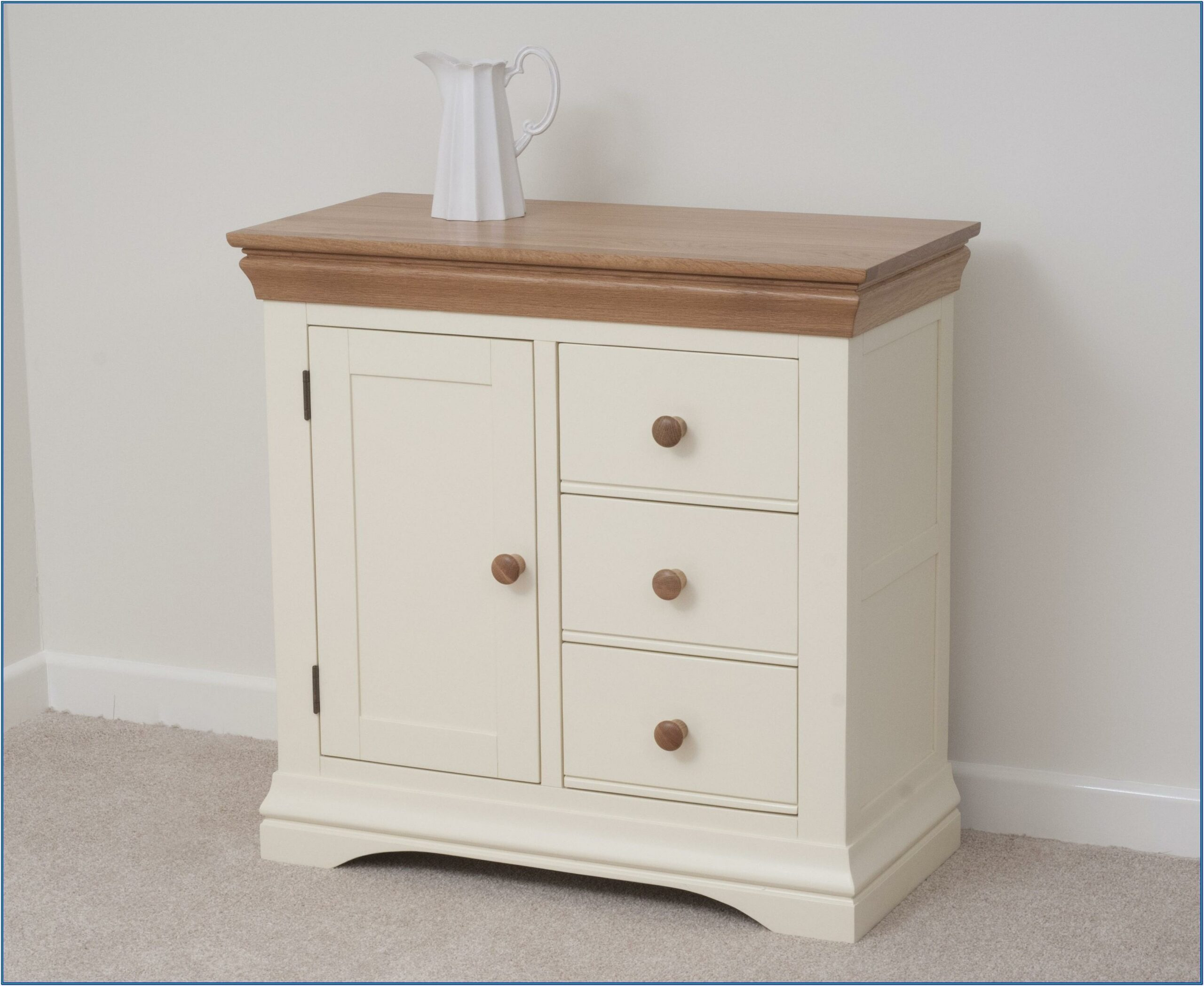 Painted Furniture Ideas Uk