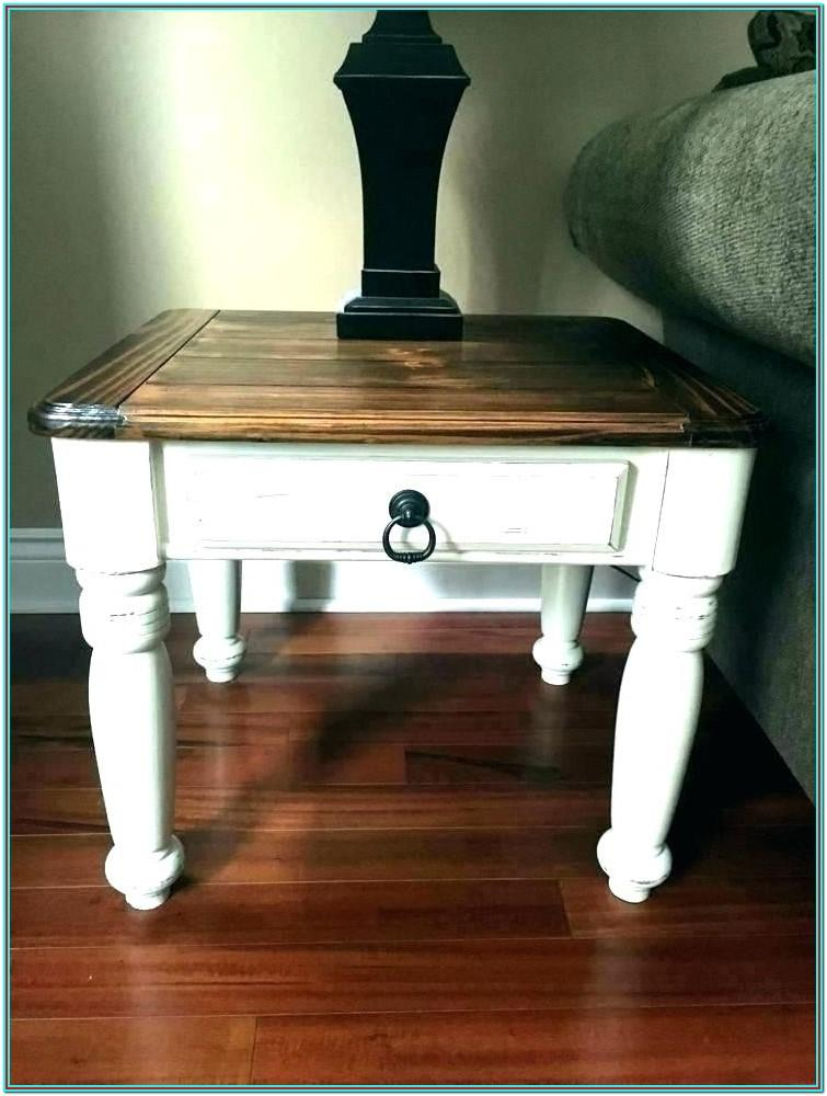 Painted Table Ideas Pinterest