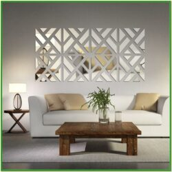 Pinterest Living Room Wall Decor Ideas