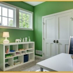 Playroom Paint Colors Benjamin Moore