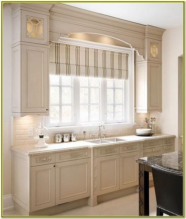 Popular Bathroom Cabinet Paint Colors
