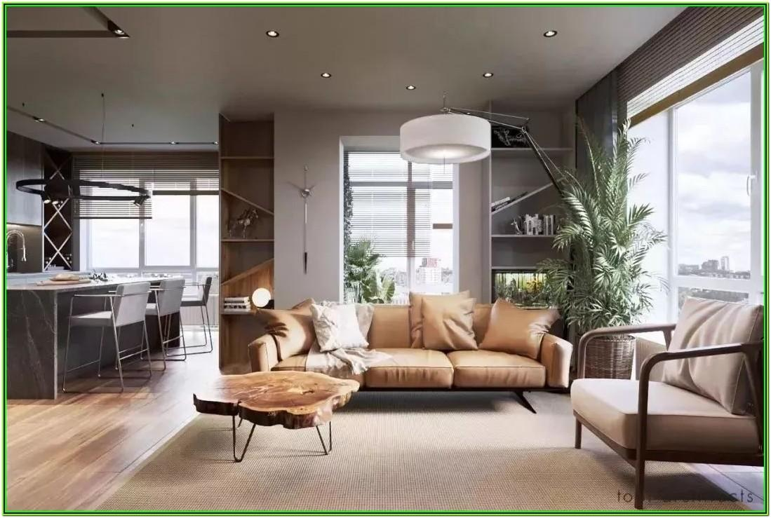 Popular Living Room Decor 2019