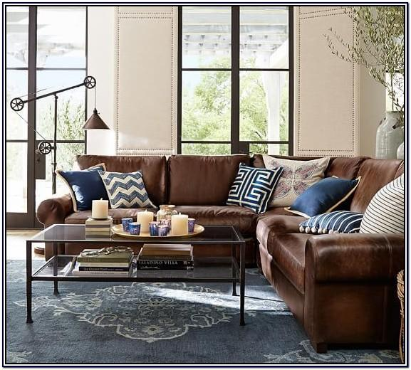 Pottery Barn Paint Colors 2019