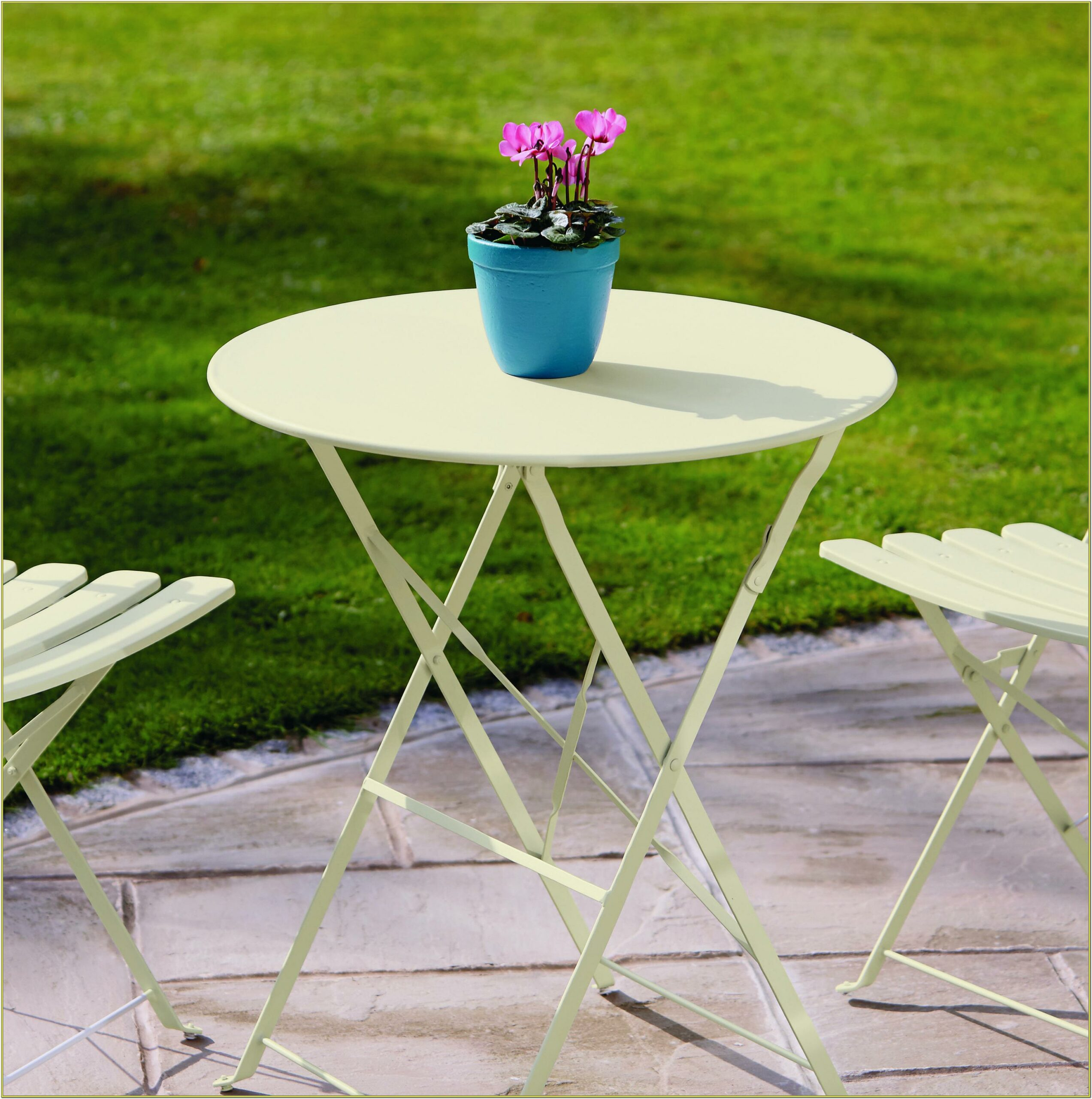Ronseal Garden Furniture Paint Colours