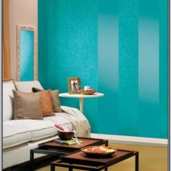 Room Colour Ideas Images