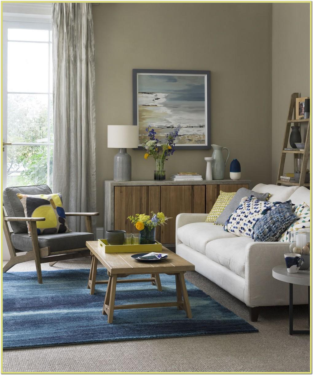 Room Colour Painting Ideas