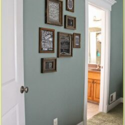 Room Paint Color Ideas Pinterest