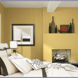 Room Paint Ideas Images