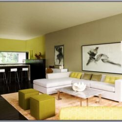 Room Painting Ideas Pictures