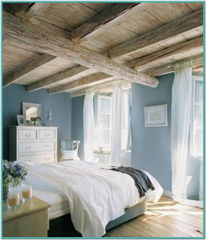 Rustic Paint Colors From Sherwin Williams