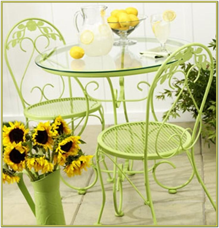 Rustoleum Garden Furniture Paint Colours