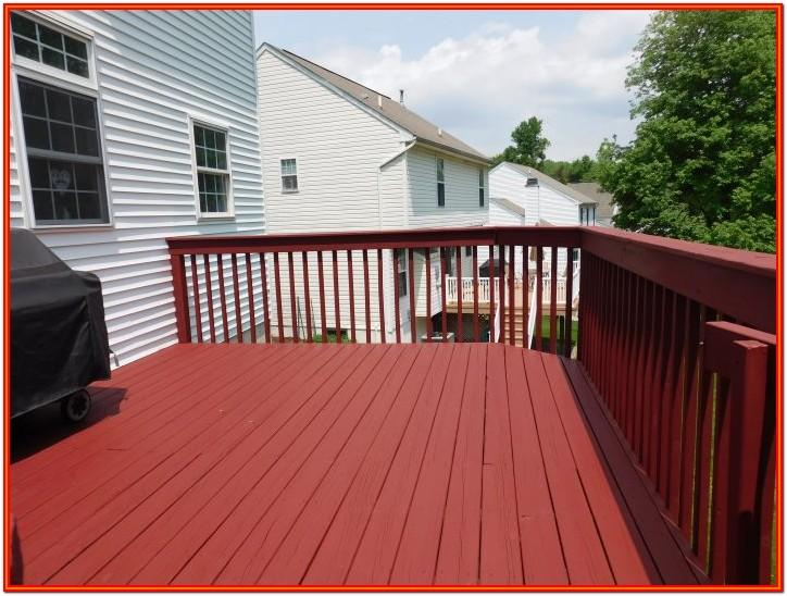 Sherwin Williams Exterior Solid Stain Colors