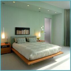 Sherwin Williams Paint Colors For Bedrooms