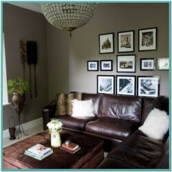 Small Living Room Paint Ideas Uk