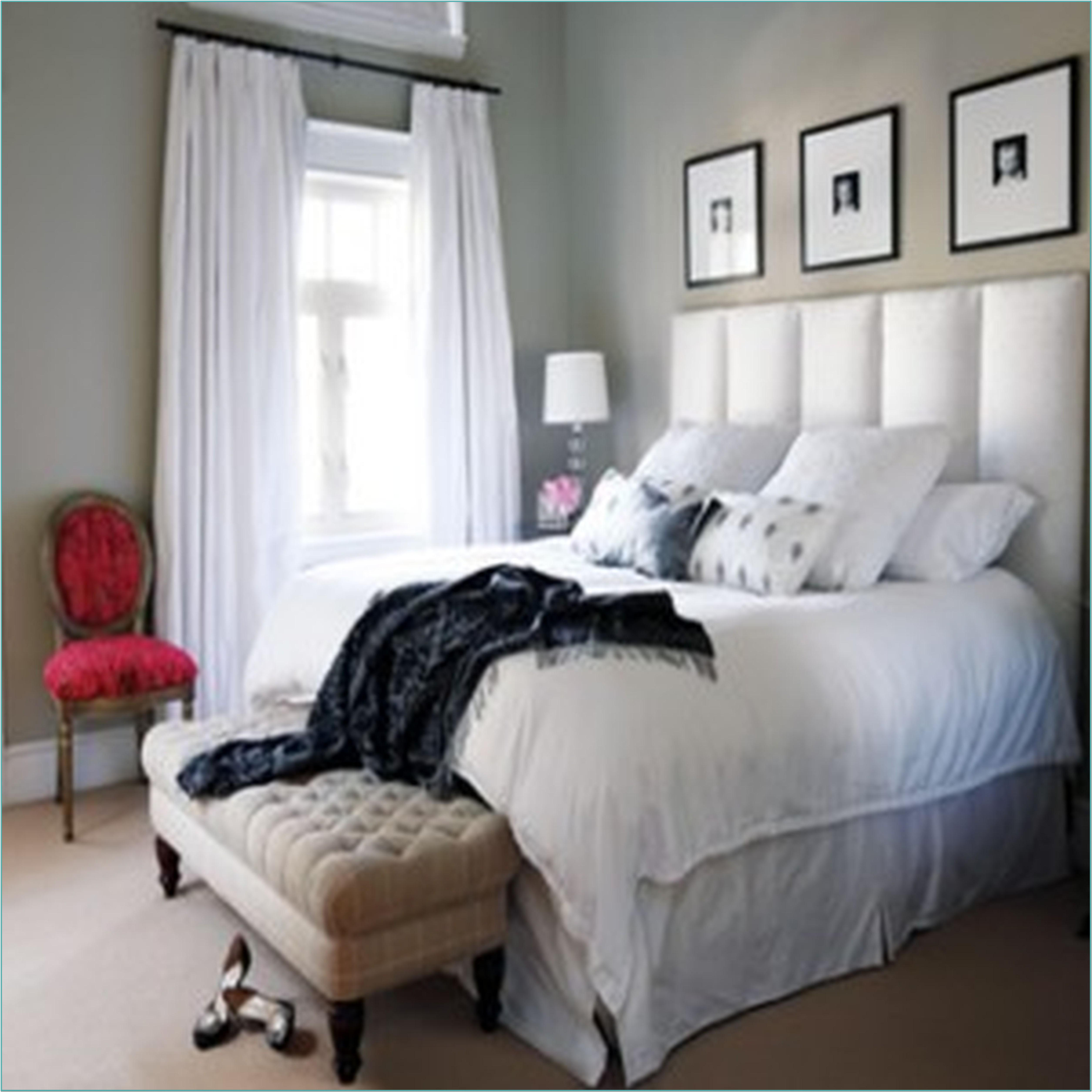 Small Master Bedroom Paint Color Ideas