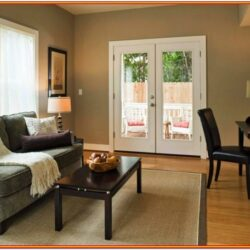 Small Sitting Room Paint Ideas