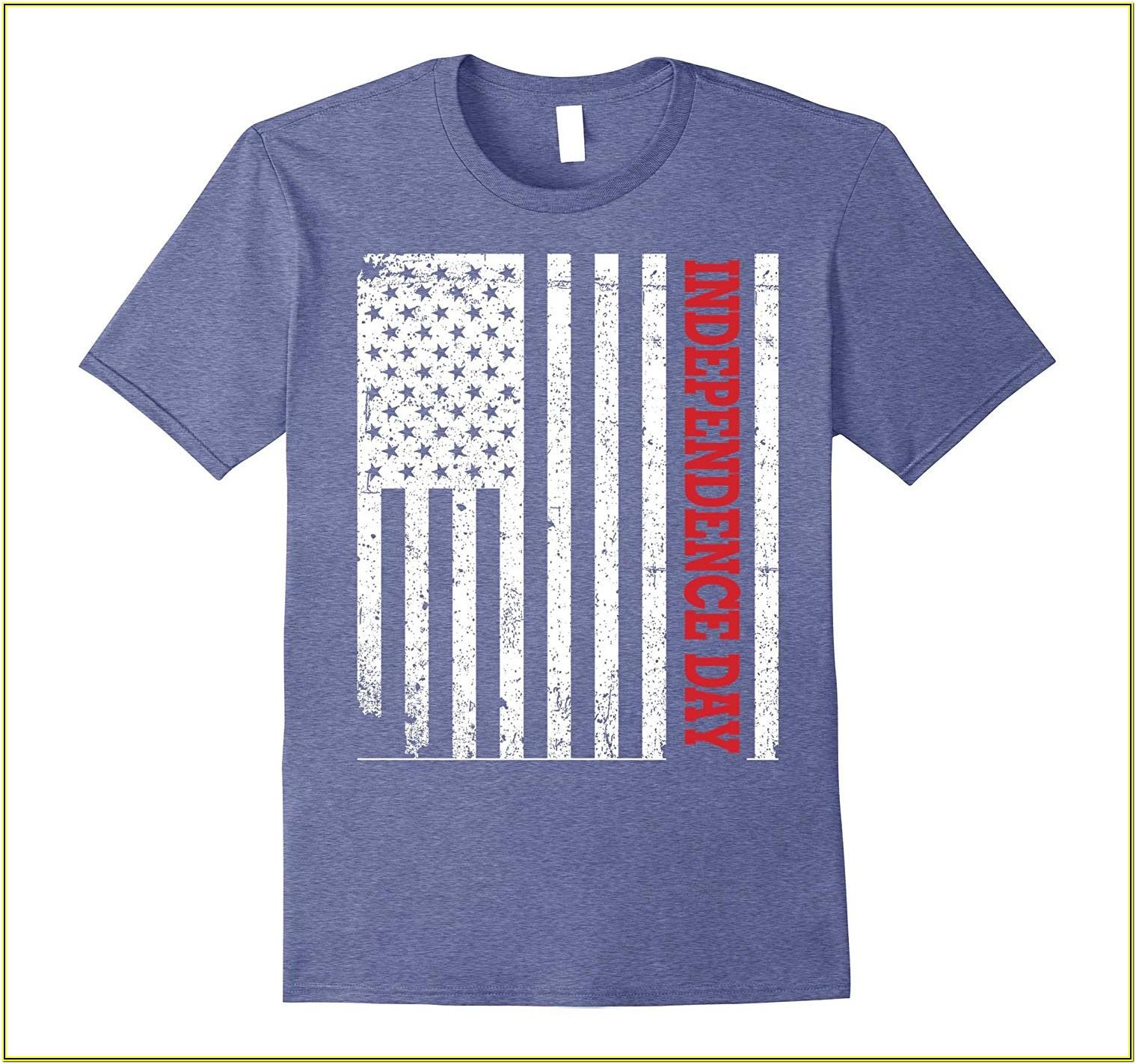 t shirt painting ideas for independence day