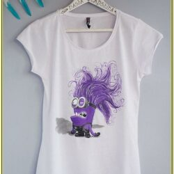 T Shirt Painting Ideas Pinterest