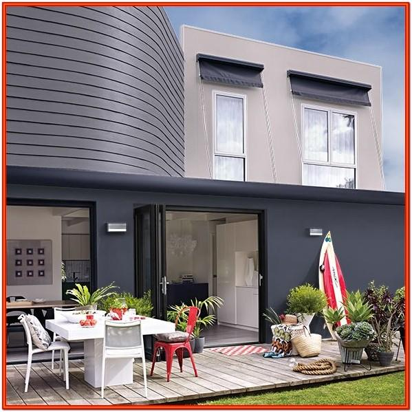 Taubmans Exterior Paint Colour Chart