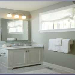 Valspar Interior Paint Colors