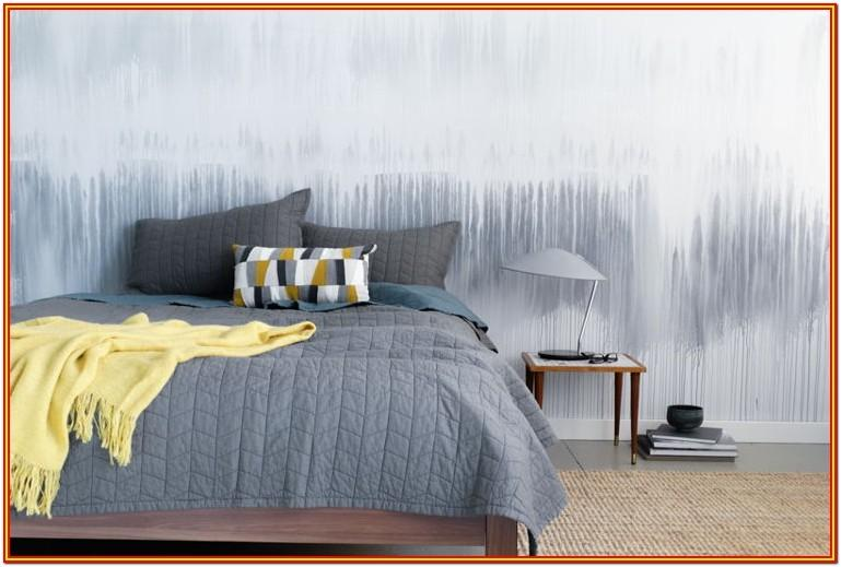 Wall Paint Colour Ideas