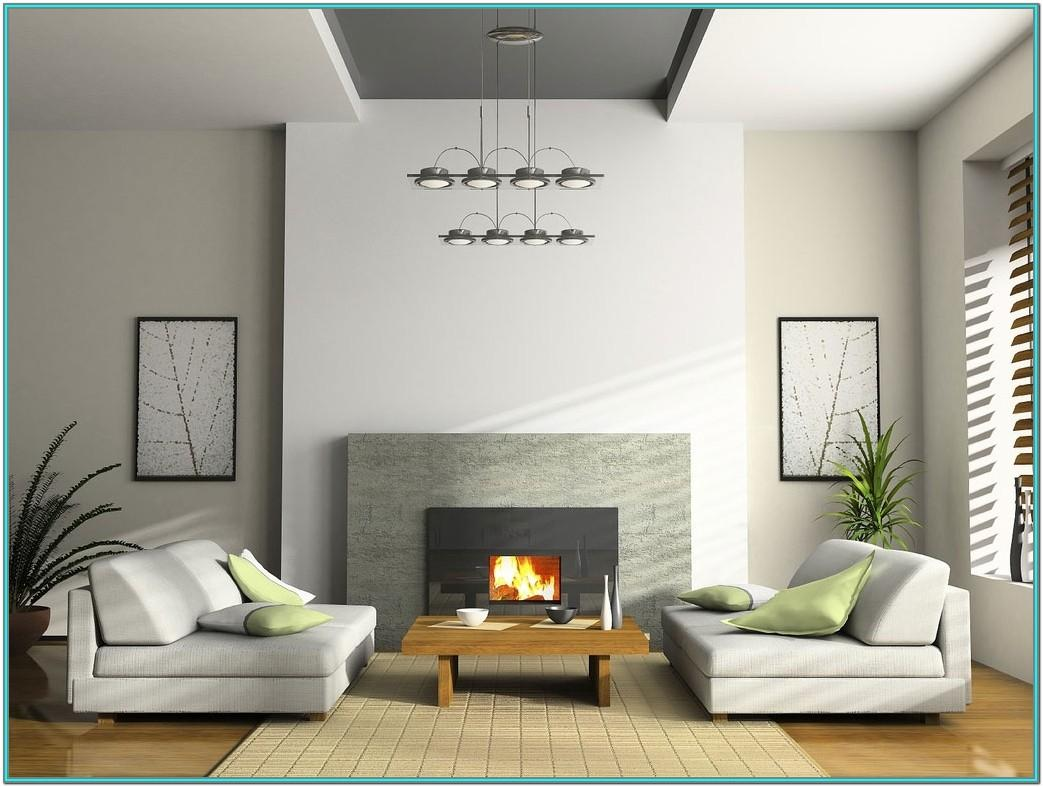 Wall Painting Drawing Ideas