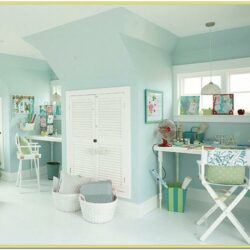 Work Office Paint Colors Ideas