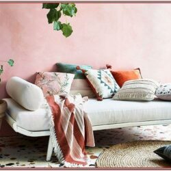 2019 Trend Living Room Decor 2019